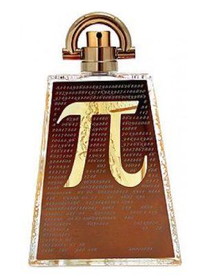 Pi Original Code Givenchy für Männer