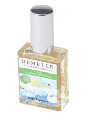 Picnic na Trave Demeter Fragrance für Frauen und Männer