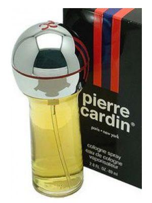 Pierre Cardin Pour Monsieur Pierre Cardin für Männer