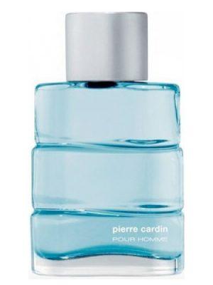 Pierre Cardin pour Homme Pierre Cardin für Männer