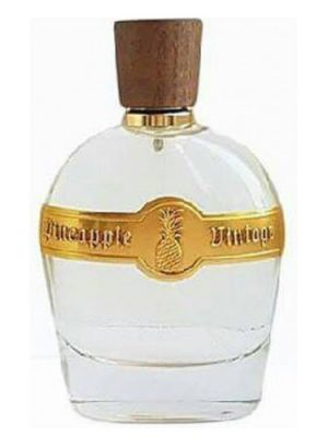 Pineapple Vintage Parfums Vintage für Frauen und Männer