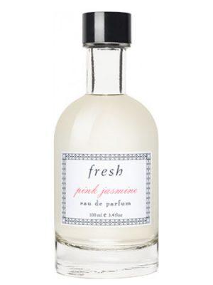 Pink Jasmine Fresh für Frauen