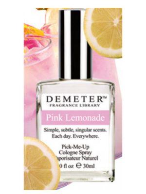 Pink Lemonade Demeter Fragrance für Frauen und Männer