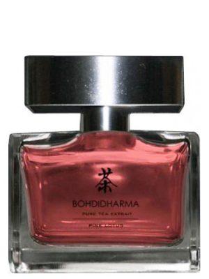 Pink Lotus Bohdidharma für Frauen und Männer
