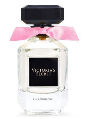 Pink Pummelo Victoria's Secret für Frauen