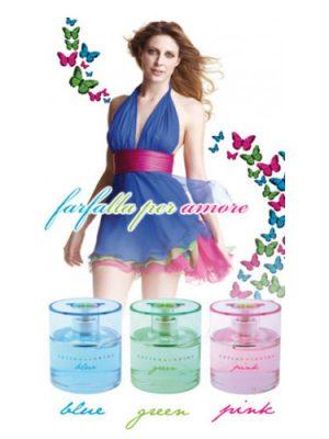 Pink Sofia Balestra für Frauen