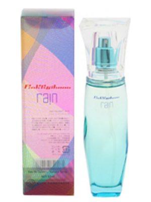 Pink Typhoon Rain Luce Fragrance für Frauen
