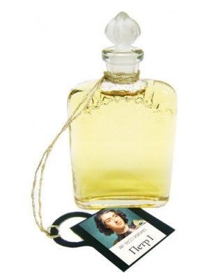 Piotr I Art Deco Perfumes für Männer