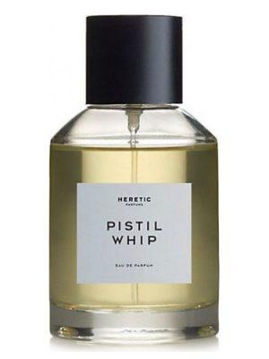 Pistil Whip Heretic Parfums für Frauen und Männer