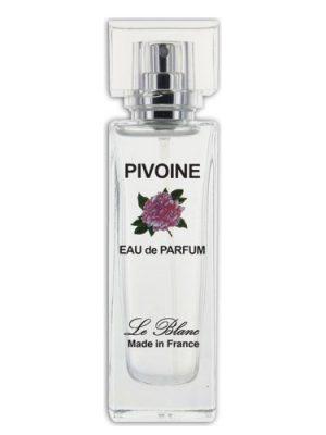 Pivoine Le Blanc für Frauen