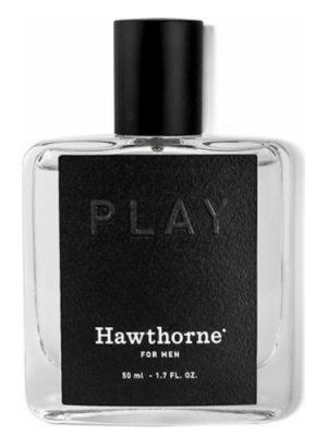 Play Hawthorne für Männer
