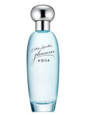 Pleasures Aqua Estée Lauder für Frauen