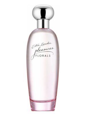 Pleasures Florals Estée Lauder für Frauen