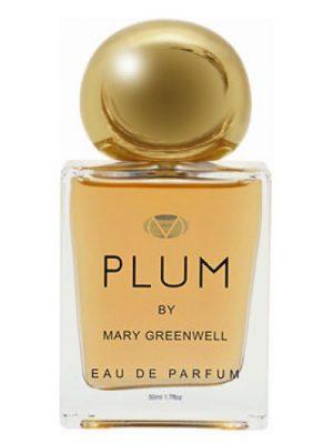 Plum Mary Greenwell für Frauen