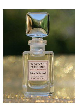 Poete de Carmel En Voyage Perfumes für Frauen und Männer