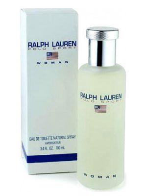 Polo Sport Woman Ralph Lauren für Frauen