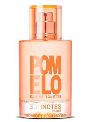 Pomelo Solinotes für Frauen und Männer
