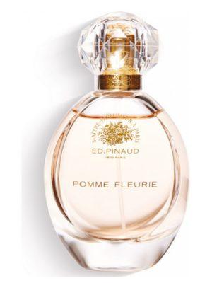 Pomme Fleurie Ed Pinaud für Frauen