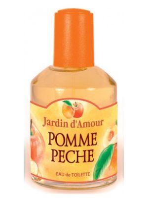 Pomme Peche Jardin d'Amour für Frauen
