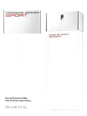 Porsche Design Sport L'Eau Porsche Design für Männer