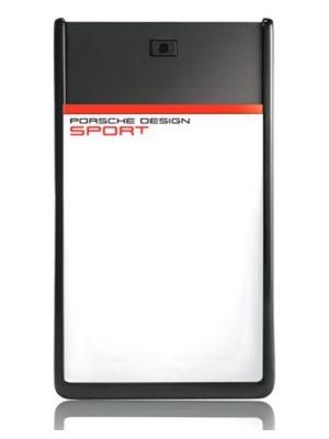 Porsche Design Sport Porsche Design für Männer