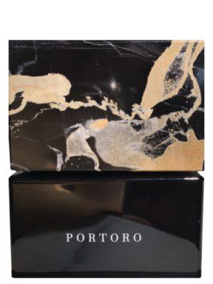 Portoro I Profumi Del Marmo für Frauen und Männer