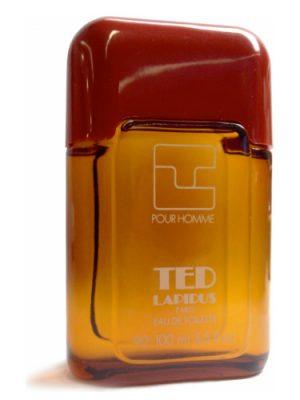 Pour Homme Ted Lapidus für Männer