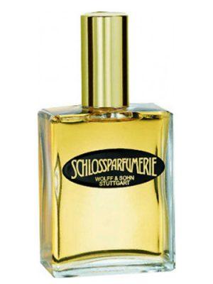 Pour la Belle Schlossparfumerie für Frauen