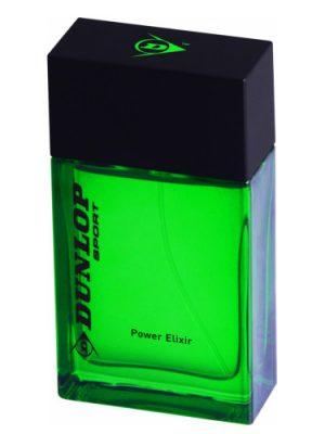 Power Elixir Dunlop für Männer