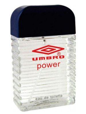 Power Umbro für Frauen und Männer