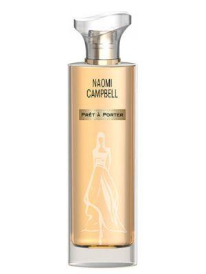 Pret a Porter Naomi Campbell für Frauen