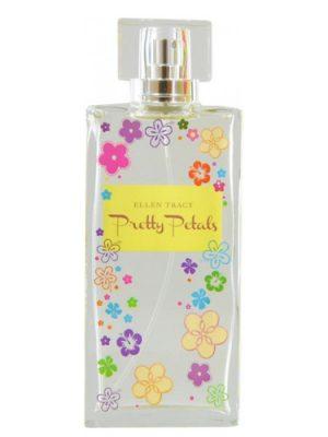 Pretty Petals Ellen Tracy für Frauen