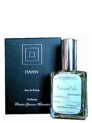 Pretty & Pink DSH Perfumes für Frauen