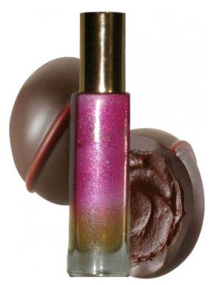 Prieto Cereza Haught Parfums für Frauen und Männer