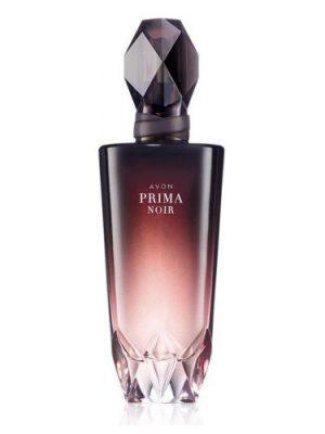 Prima Noir Avon für Frauen