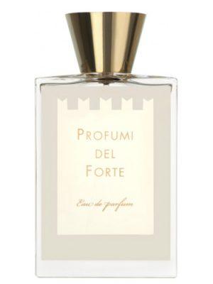 Prima Rugiada Profumi del Forte für Frauen und Männer