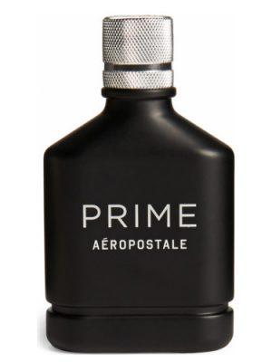 Prime Aeropostale für Männer