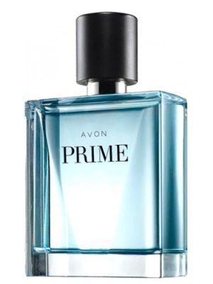 Prime Avon für Männer