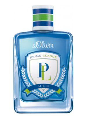 Prime League Men s.Oliver für Männer