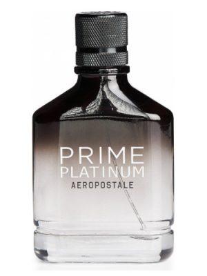 Prime Platinum Aeropostale für Männer