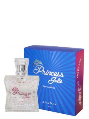 Princess Julie Julie Burk Perfumes für Frauen
