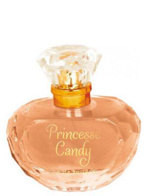 Princesse Candy Alan Bray für Frauen