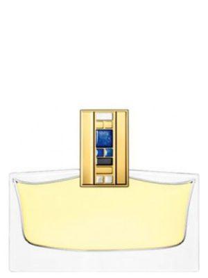 Private Collection Jasmin White Moss Parfum Estée Lauder für Frauen