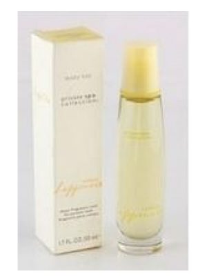 Private Spa Collection - Embrace Happiness Mary Kay für Frauen