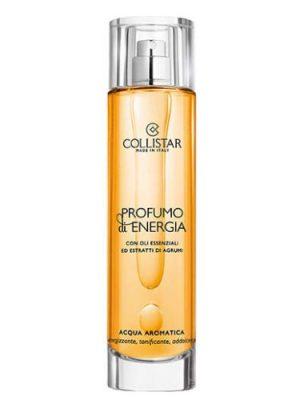 Profumo di Energia Collistar für Frauen und Männer