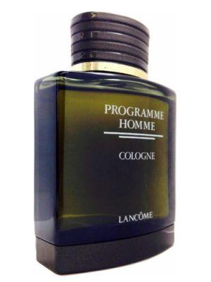 Programme Homme Cologne Lancome für Männer