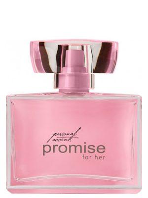 Promise for Her Amway für Frauen