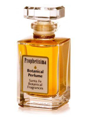 Prophetisima Santa Fe Botanical Natural Fragrance Collection für Frauen