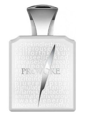 Provoke White Afnan Perfumes für Frauen und Männer