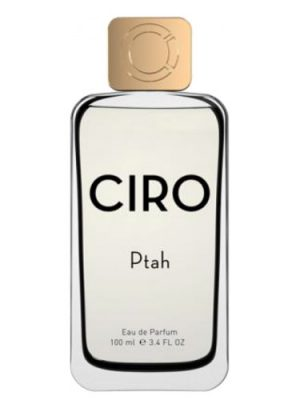 Ptah Parfums Ciro für Frauen